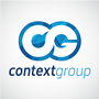 ConTeXt Group logo